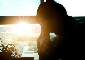 Sapte trucuri simple pentru a scapa de stres