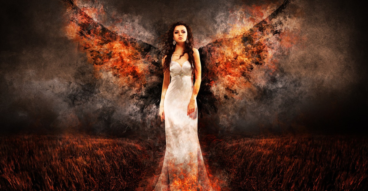 Horoscopul iadului: misterul zodiilor intunecate