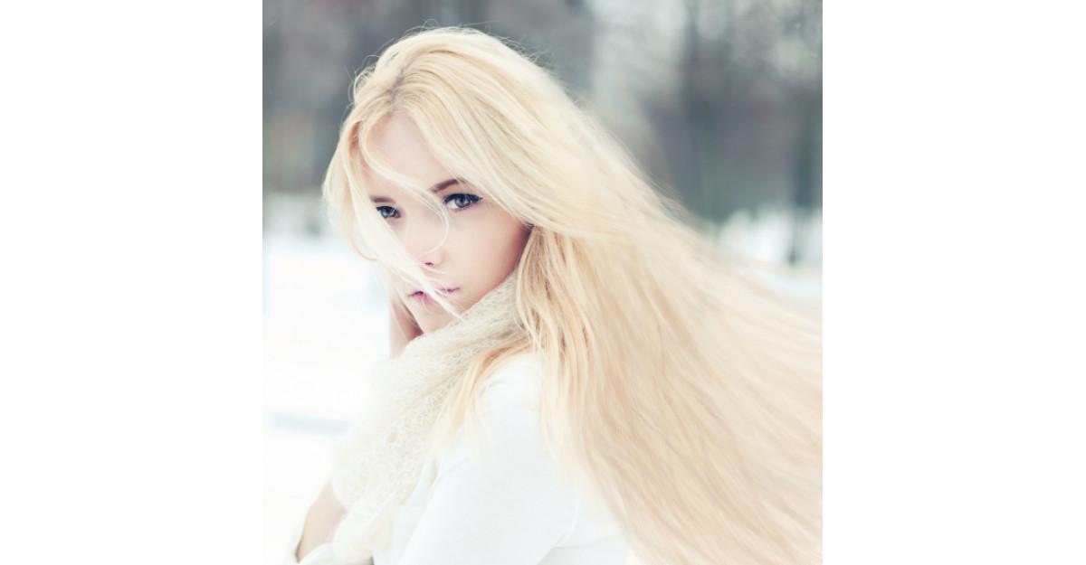 4 trucuri pentru a combate pielea uscata din timpul iernii