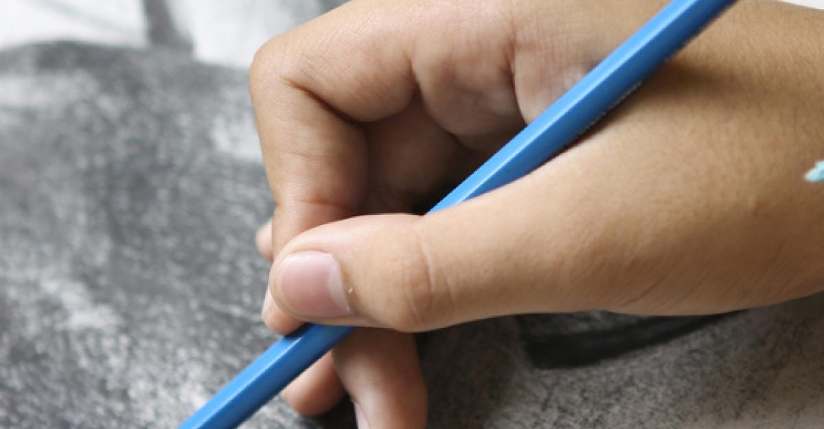 Curs de Desen: creion, carbune, pastel