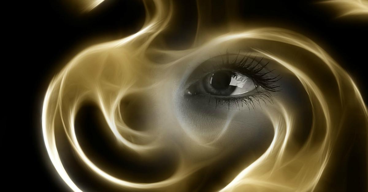 Ezoteric: Tipuri de suflete pereche pe care le poti iubi in orice viata