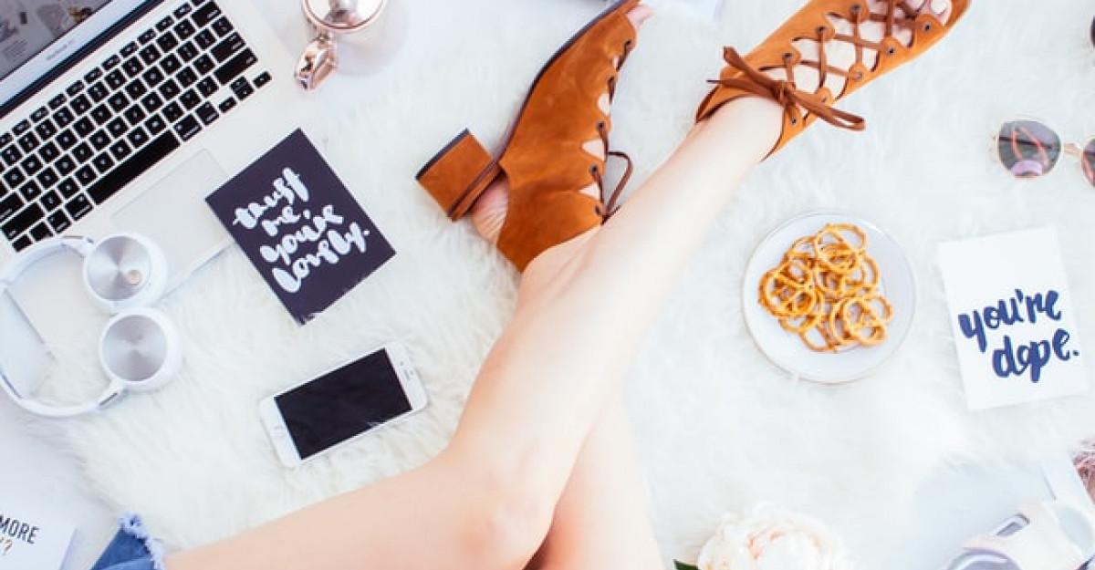 10 lucruri pe care nu le știați despre istoria pantofilor