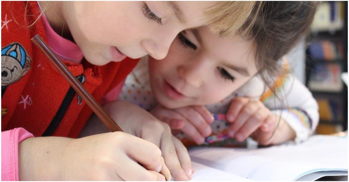 De ce este eficient sistemul de învățământ din Japonia? 6 reguli din școlile japoneze