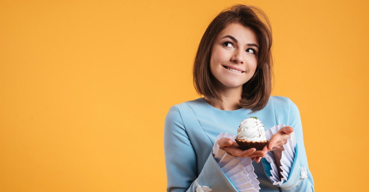 5 obiceiuri care nu sunt atat de nesanatoase precum crezi