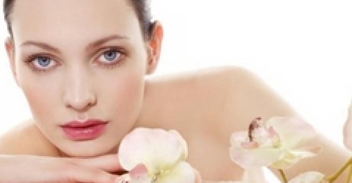 Terapia revolutionara cu ozon reda frumusetea fetei si corpului tau