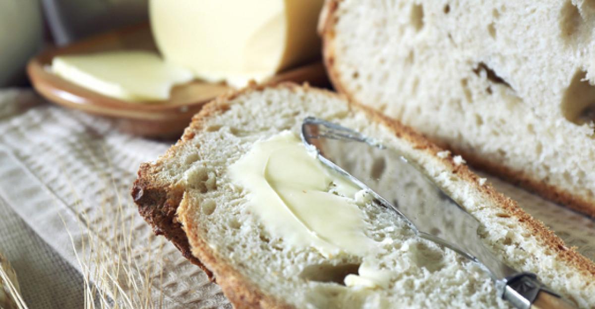 9 Adevaruri Neasteptate Despre Gluten