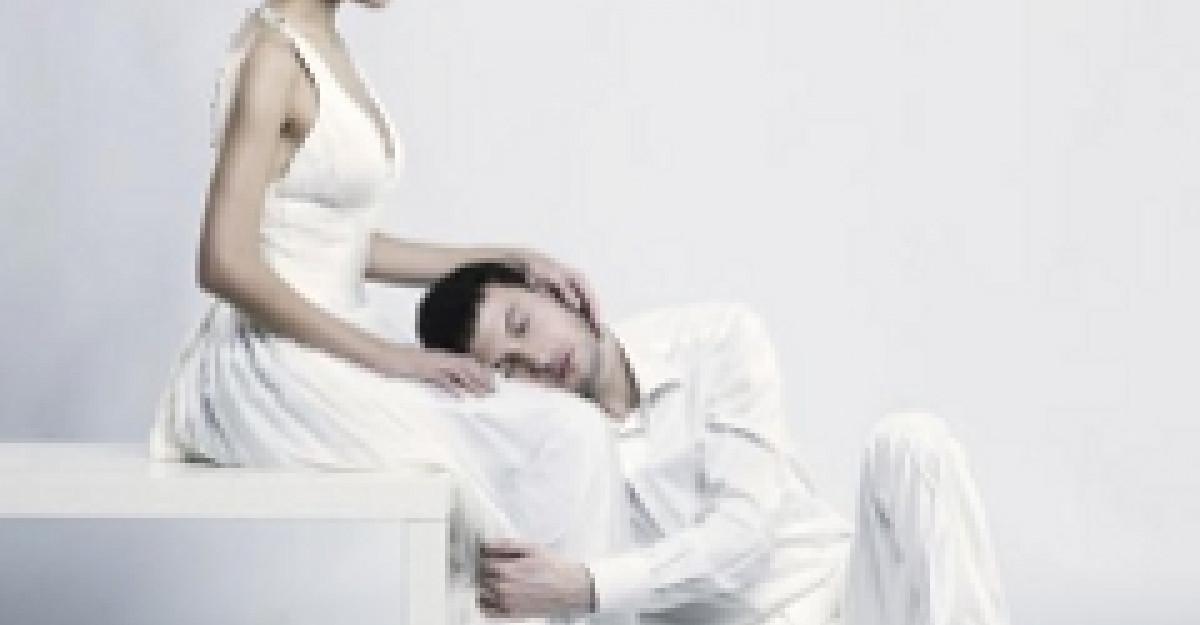 Casatoriti. Necasatoriti
