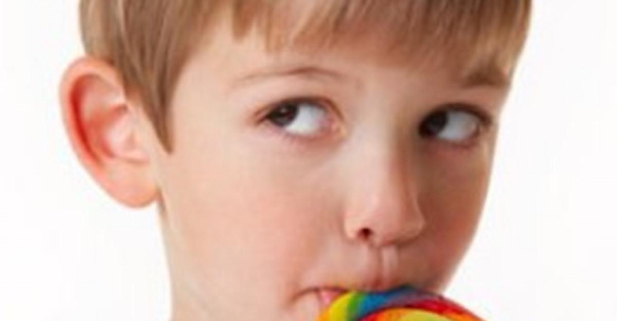 Dulciurile bio, varianta sanatoasa de indulcire