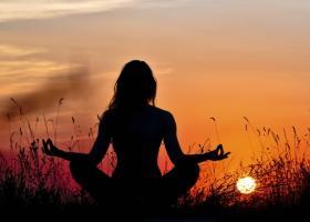 Cinci elemente pentru a-ti debloca puterea personala