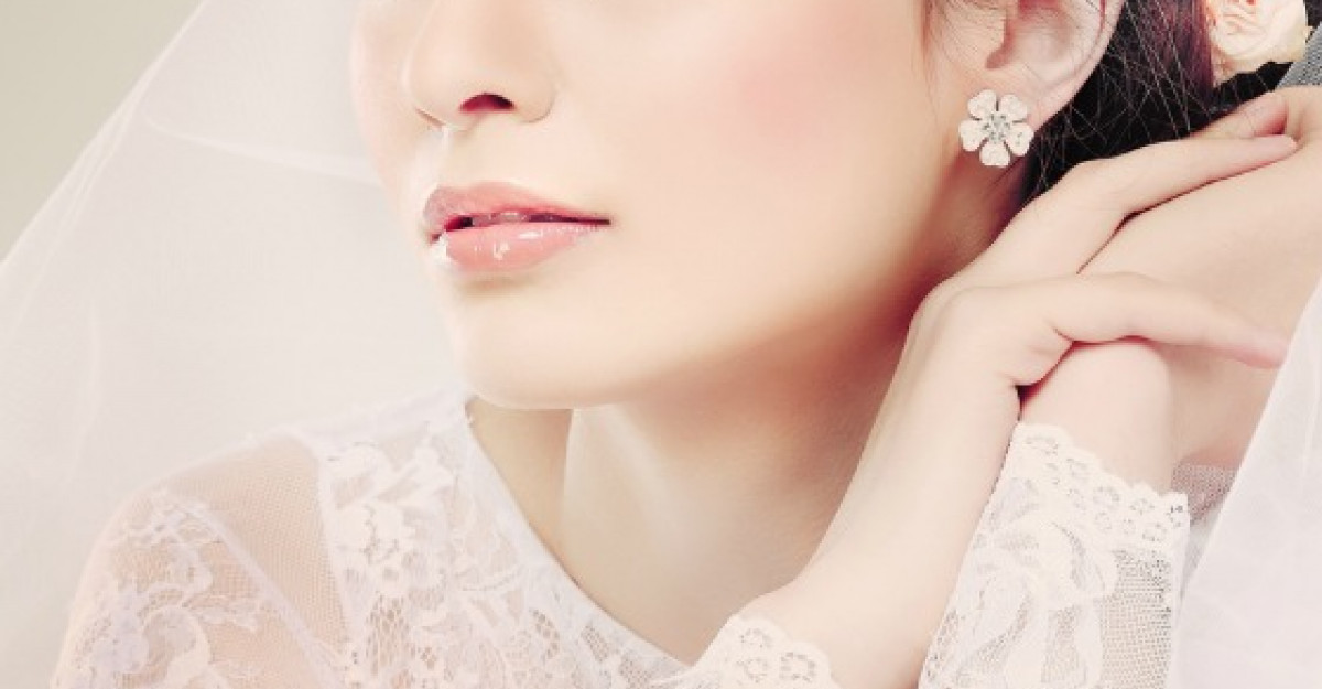 6 idei simple si de efect care te ajuta sa arati minunat in ziua nuntii