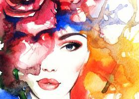 10 lucruri pe care femeia puternica le face