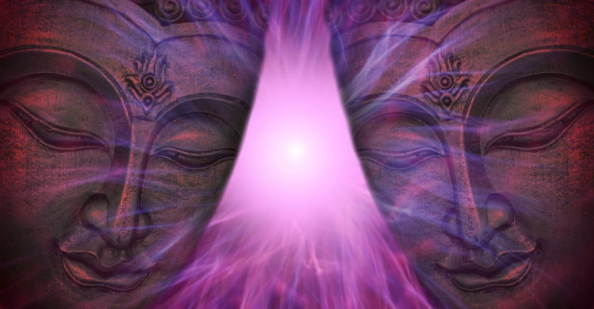 Cum să faci pace cu mintea ta anxioasa. 5 Sfaturi de la un fost călugăr budist
