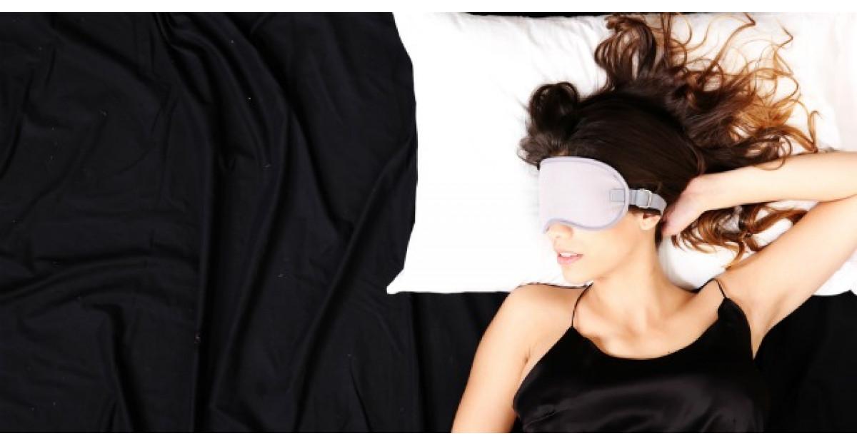 Obiceiuri inainte de somn care iti fac bine. Te ajuta sa slabesti!