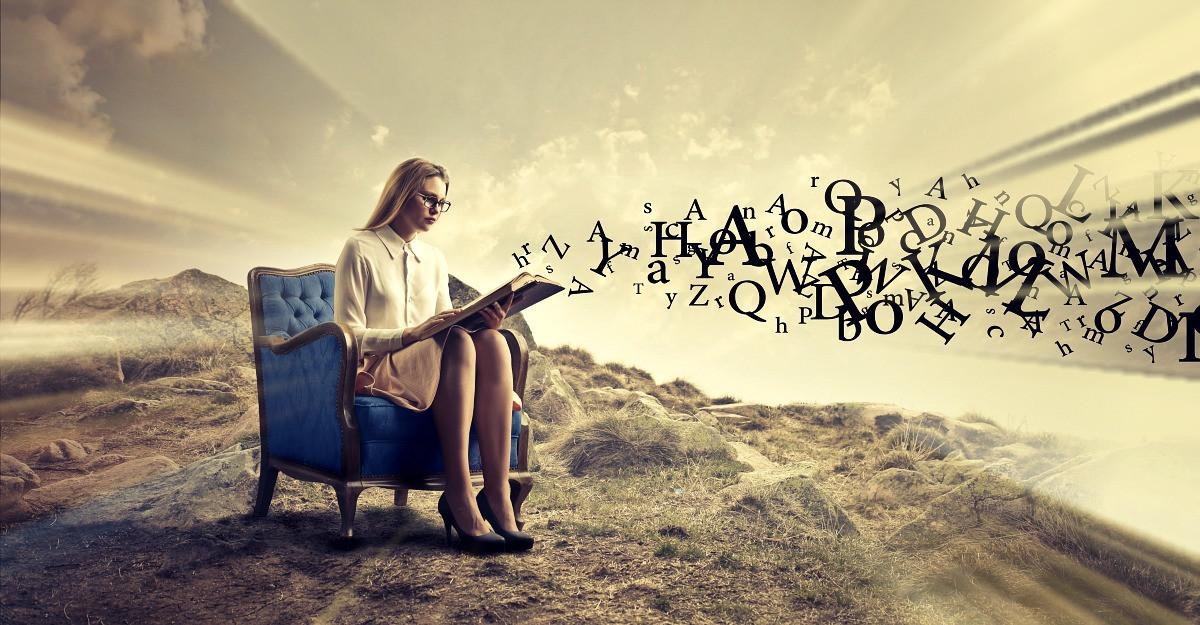 Astrologie: Citatul motivational care ti se potriveste in functie de zodie