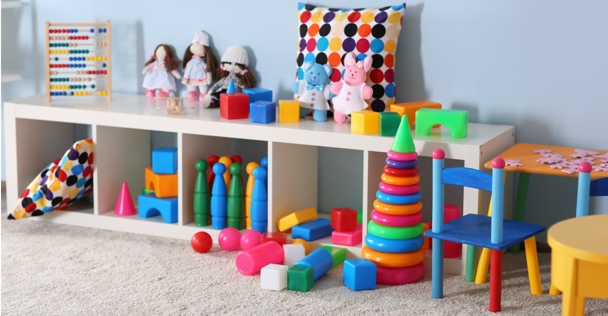 Jucarii ca-n copilaria mea: cadouri pentru copii mari si mici