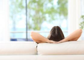 7 metode pentru a elimina energia negativă din casa ta