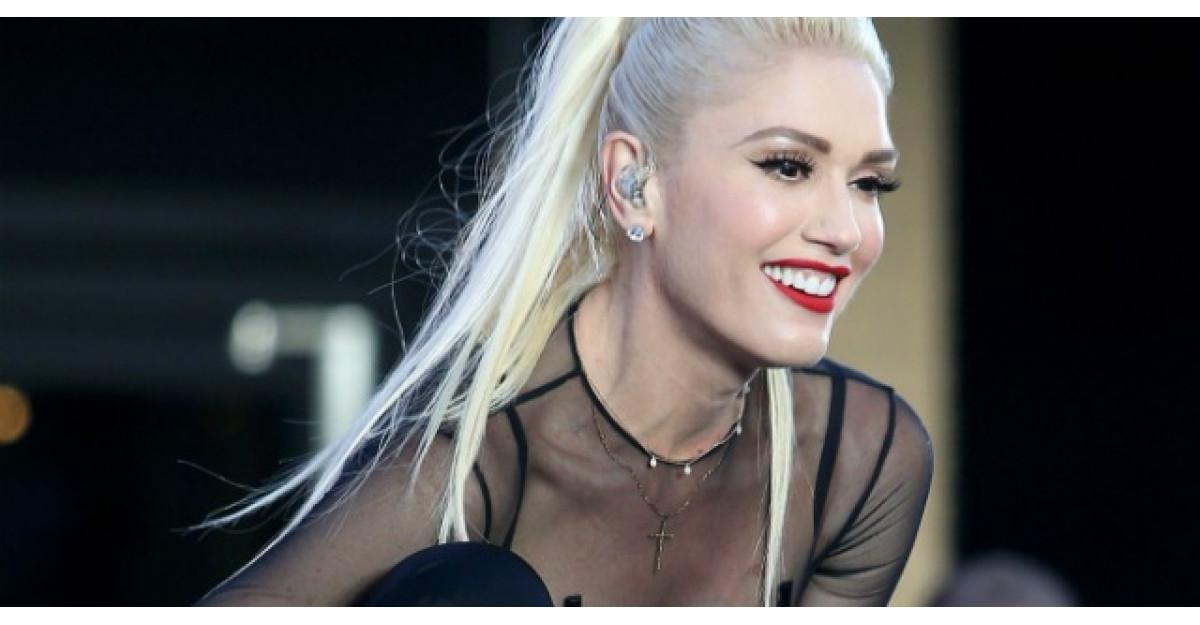 Gwen Stefani: Ce inseamna sa divortezi de sufletul tau pereche?