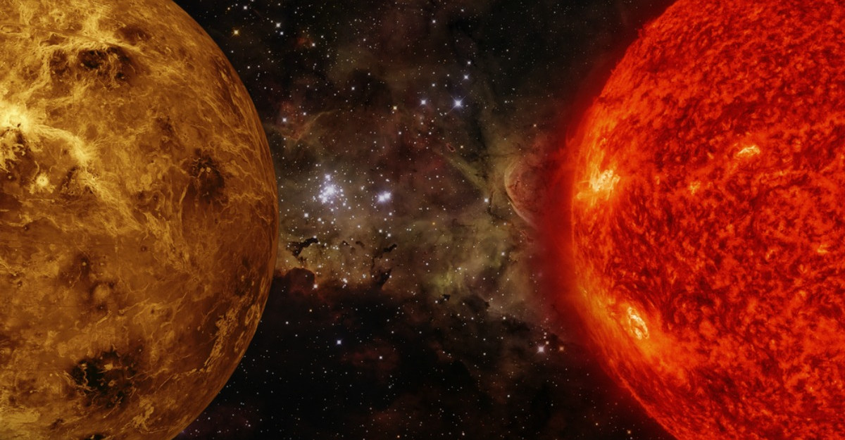Primul Mercur retrograd din 2020 vine ca o avalansa de emotii si stari