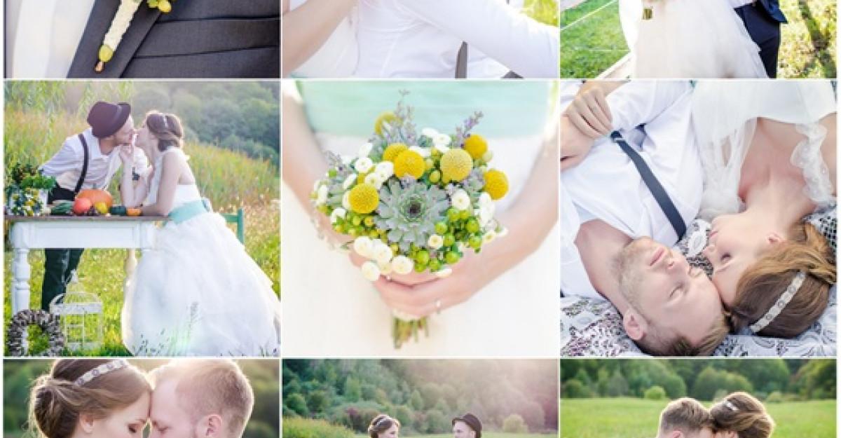 8 moduri de a reduce cheltuielile pentru nunta