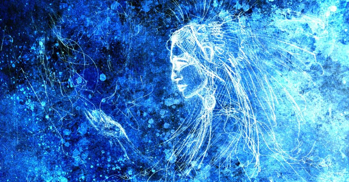 Intrebari care iti vor elibera mintea si sufletul in acest an