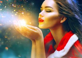 Horoscop luna Decembrie 2018: Previziuni pentru fiecare zodie