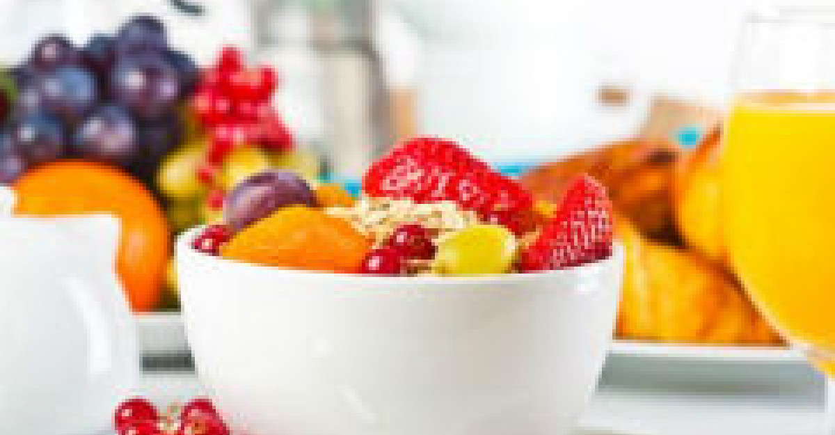 4 Secrete ale alimentelor care te slabesc