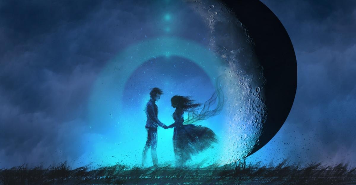 Povestea de iubire adevărată care frânge prea multe inimi
