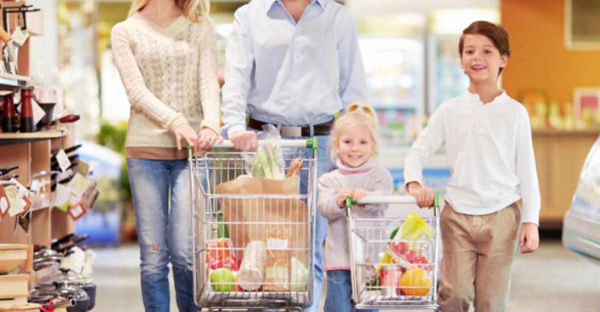 Alimentul mai NOCIV decat FUMATUL: si tu il consumi zilnic!