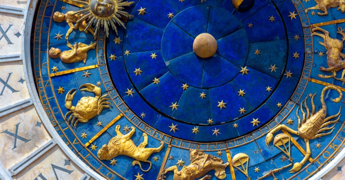 Mai 2021 - o astro-lună fabuloasă pentru multe zodii! Horoscopul complet al lunii Mai în dragoste, bani și carieră