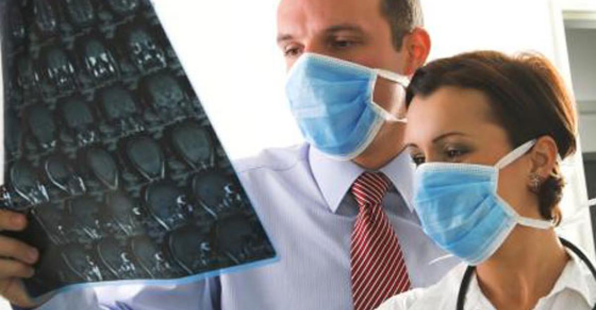 Hepatita, o boala care face anual peste 1 milion de victime