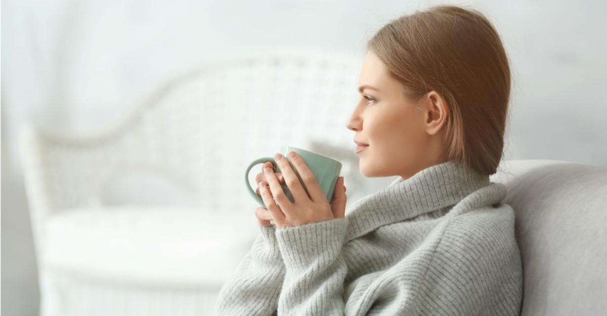 7 motive pentru care ceaiul nu trebuie să-ți lipsească în perioada iernii