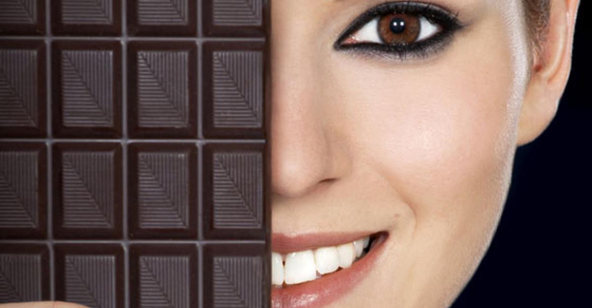 Top 7 Alimente care te INVESELESC