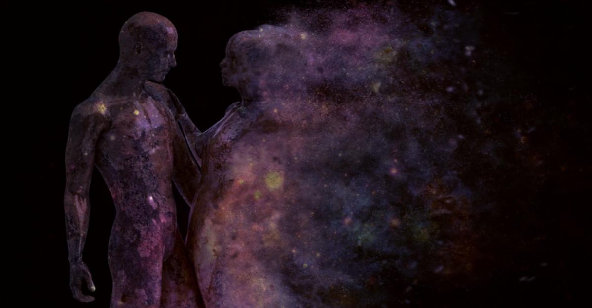 4 Motive pentru care nu ți-ai găsit sufletul pereche până acum