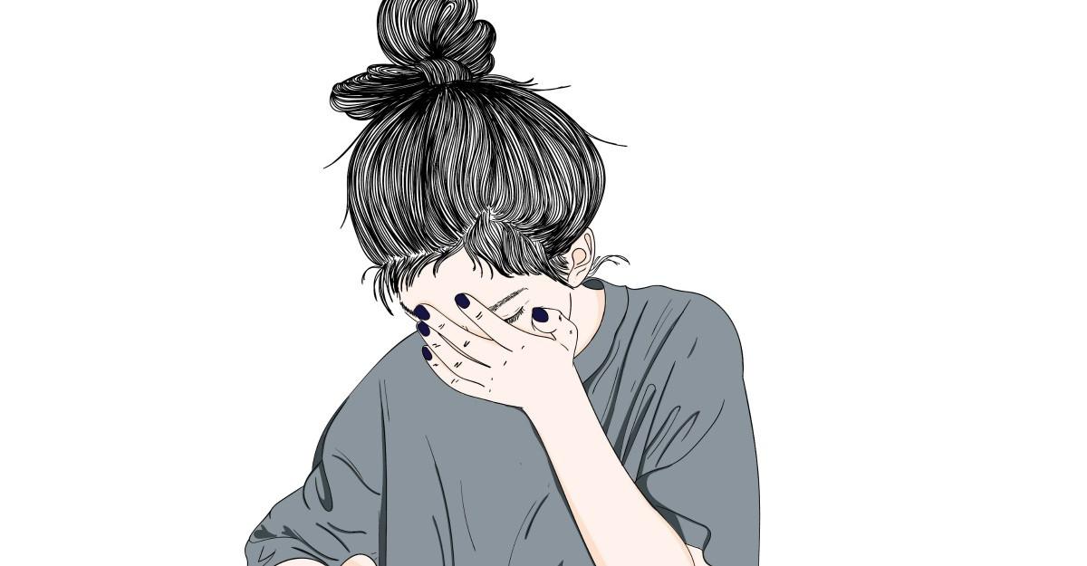 4 Semne ca esti sub un stres continuu (dar inca nu stii) si ce ai de facut