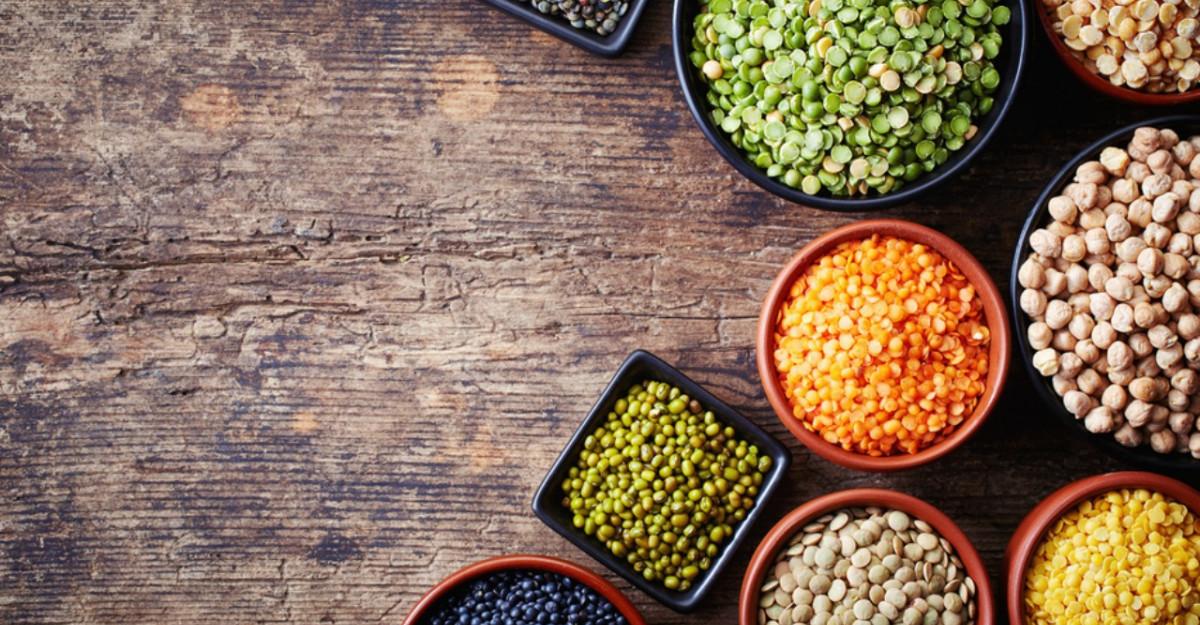 Ce alimente trebuie să mănânci pentru o sănătate de fier?