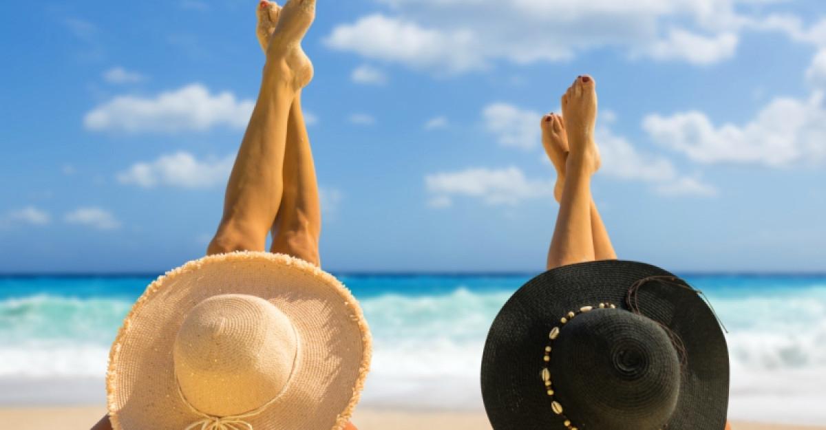 Cinci pași pentru a-ți păstra veselia și după vacanță