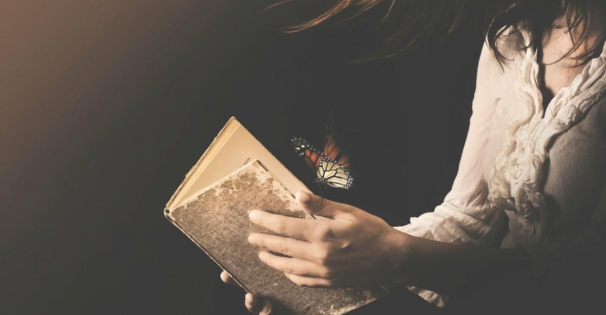7 lucruri pentru care nu ar trebui sa te justifici sau sa-ti ceri scuze