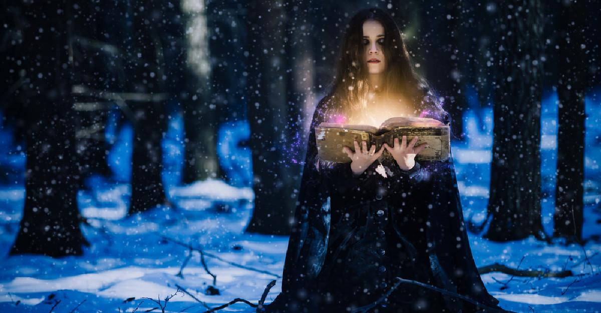 Cele mai norocoase zodii ale lunii decembrie 2020