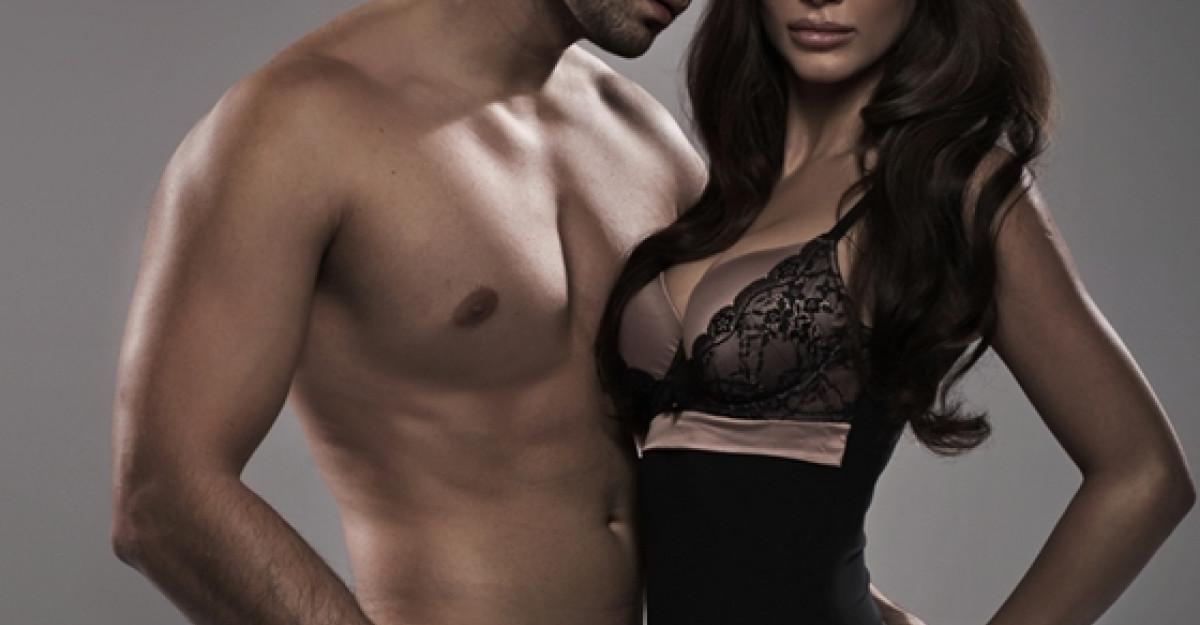 Sexul explicat de stiinta: Cum il facem mai mult si mai bun?