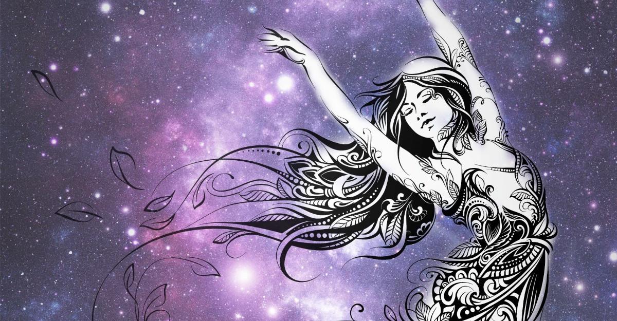 Cele mai norocoase semne zodiacale ale lunii octombrie