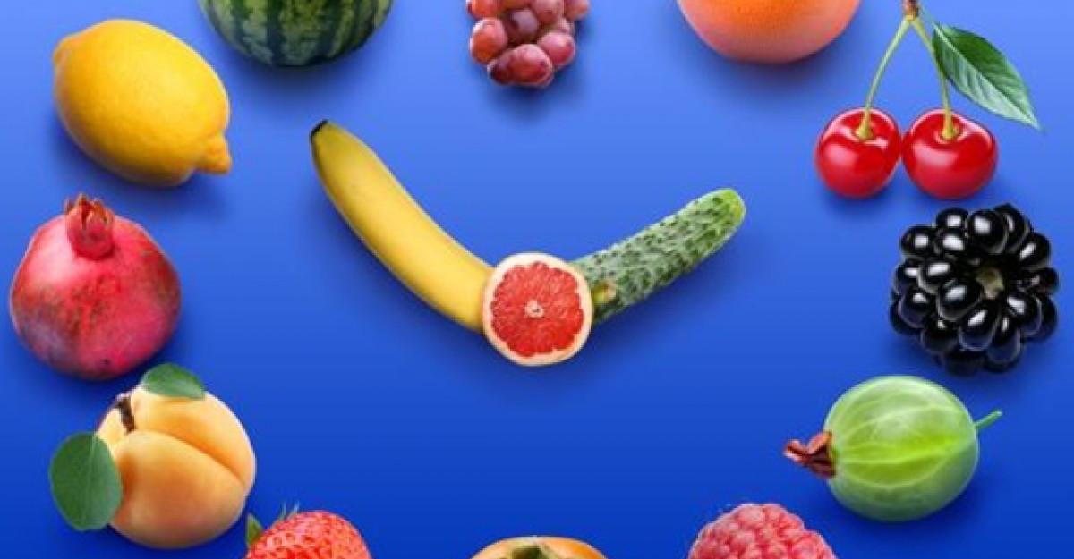 Dietă De Sezon. Slăbeşte 2 Kilograme Cu Fructe De Pădure | Ştiri | Libertatea | Libertatea