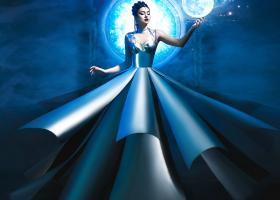 Astrologie: 15 februarie – Luna Nouă în Vărsător și eclipsa parțială de Soare