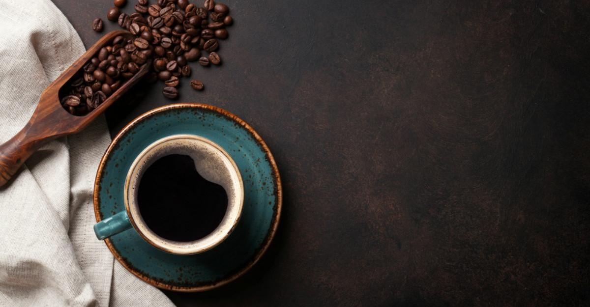 Care este ora potrivită pentru a bea cafeaua