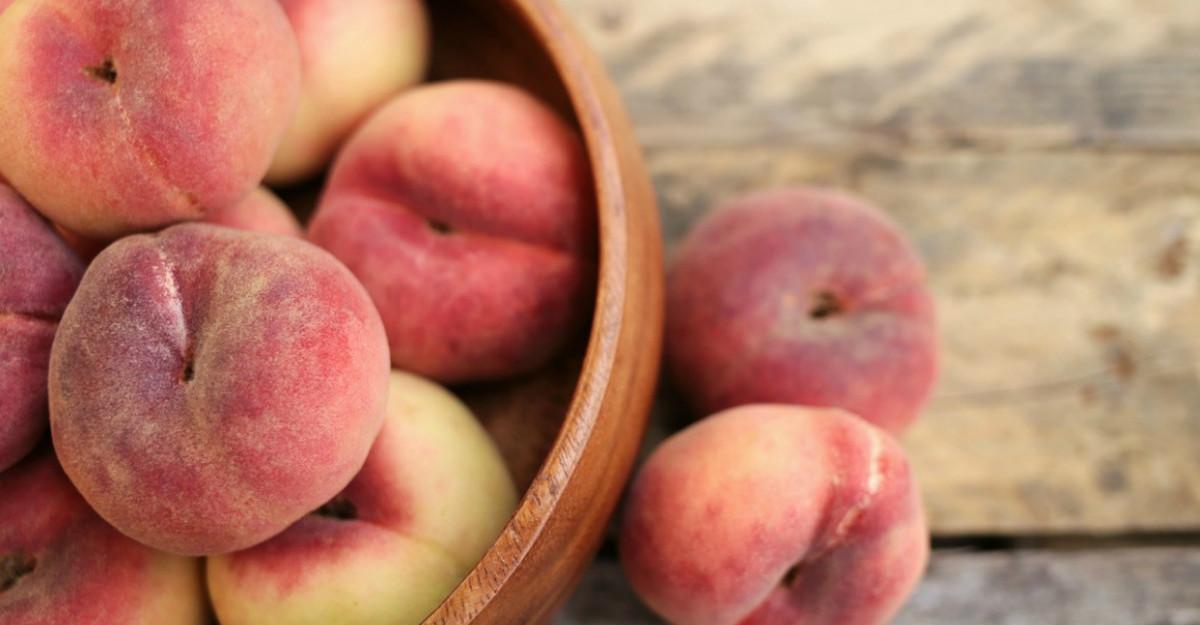 Care sunt fructele cu putine calorii?