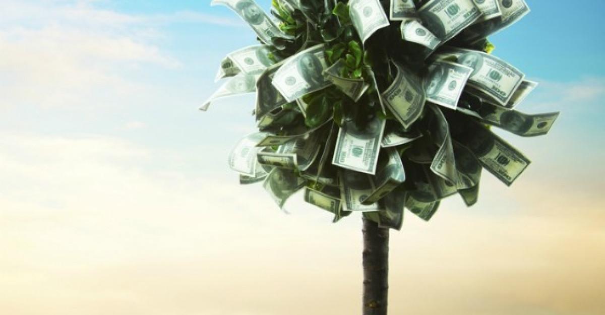 Top 5 zodii cu noroc la bani in august 2016