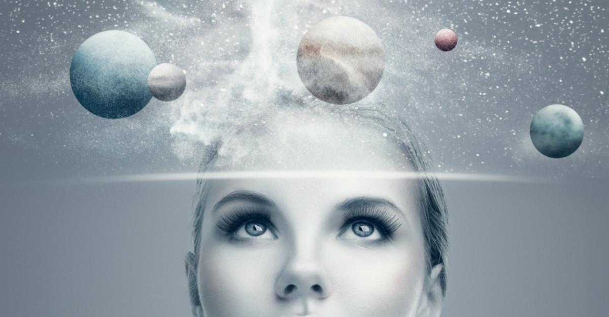 Ce inseamna Mercur retrograd pentru zodia ta si cum te influenteaza