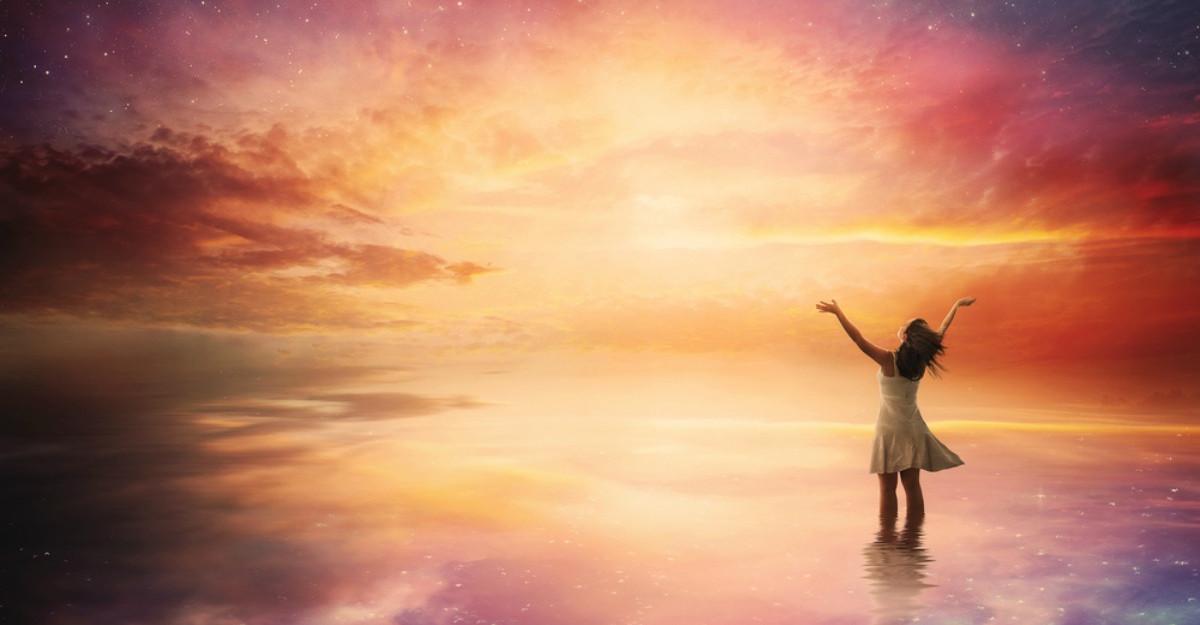 10 Afirmații micuțe pe care inima ta are nevoie să le asculte zilnic