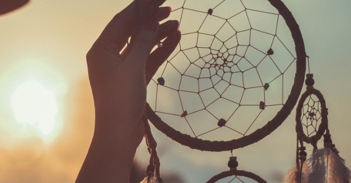 6 lucruri fascinante despre VISE
