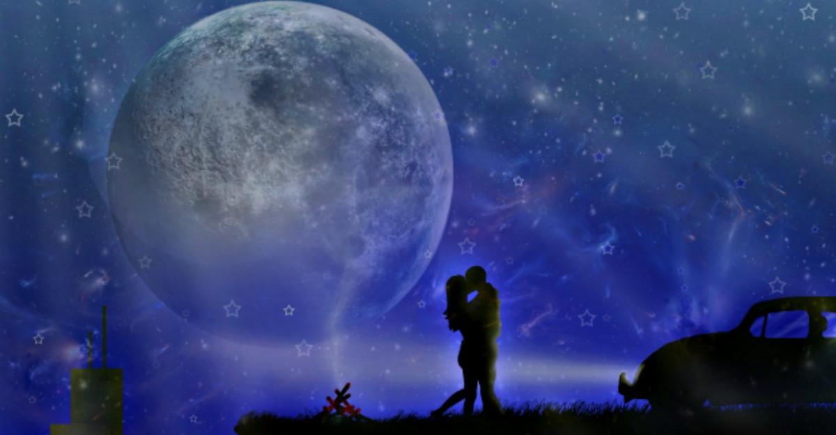 7 Semne că sufletele voastre sunt destinate să fie împreună