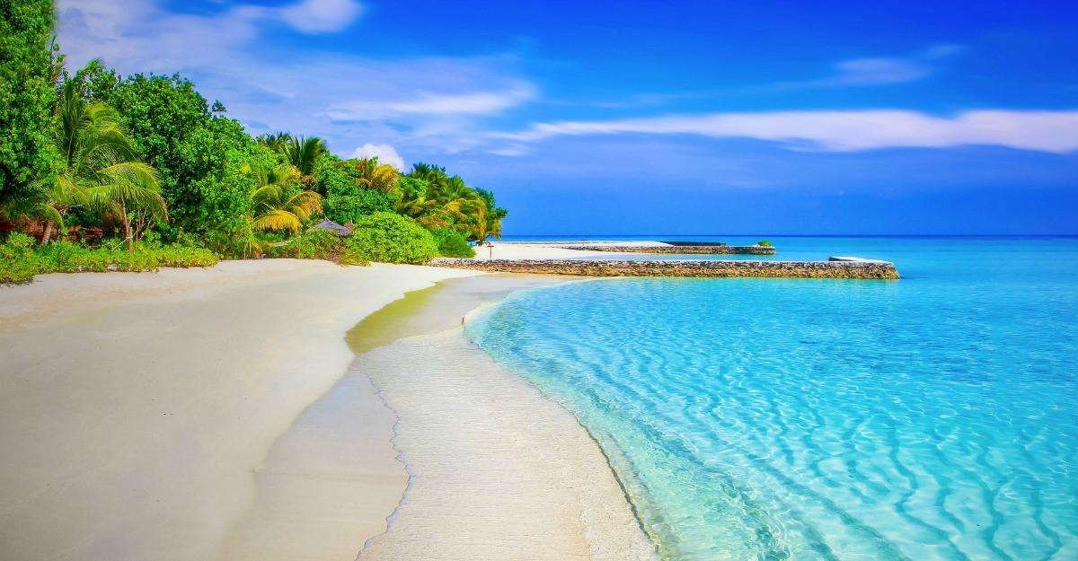 6 motive pentru care merită să vizitezi Antalya